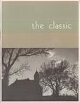 The Classic, Winter 1968-1969