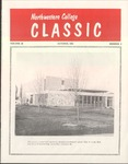 The Classic, Fall 1965