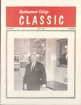 The Classic, Spring 1965