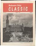 The Classic, Winter 1964