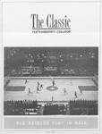 The Classic, Spring 1971