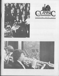 The Classic, Spring 1985