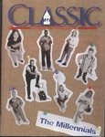 The Classic, Spring 1998 by Public Relations
