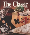 The Classic, Spring 1997 by Public Relations