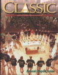 The Classic, Fall 1998