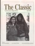 The Classic, Fall 1994