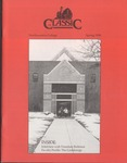 The Classic, Spring 1990