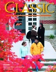 The Classic, Fall 2003