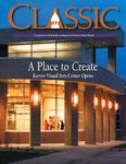 The Classic, Winter 2003-2004
