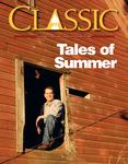 The Classic, Fall 2004