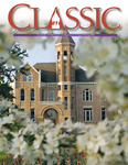 The Classic, Spring 2005 by Public Relations