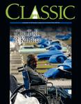The Classic, Winter 2005-2006