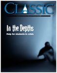The Classic, Spring 2006