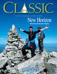 The Classic, Winter 2007-2008