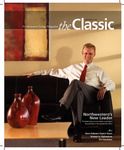 The Classic, Spring 2008