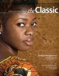 The Classic, Winter 2008-2009