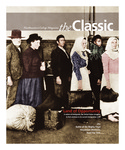 The Classic, Spring 2009