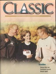 The Classic, Fall 2001