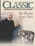 The Classic, Spring 2001