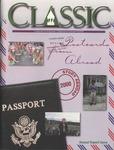 The Classic, Fall 2000