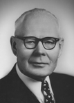 Jacob Heemstra