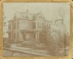 Henry Hospers Home