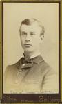 Henry Hospers Son by Hospers Family