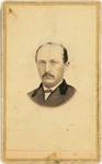 Hospers Portrait by Hospers Family