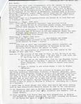 Letter from Anton and Liek Tjeenk Willink to Sandra Eben, March 23, 1991