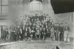 1898 Students, Northwestern Classical Academy