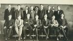 1914 Halcyon Club, Northwestern Classical Academy