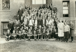 1924 Students, Northwestern Classical Academy