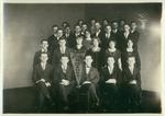 1925 Graduates, Northwestern Classical Academy