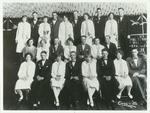 1926 Graduates, Northwestern Classical Academy