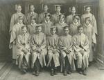 1929 Graduates, Northwestern Classical Academy