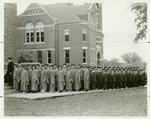 1938 Graduates, Northwestern Classical Academy
