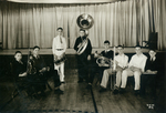1939 Instrumental Group, Northwestern Classical Academy