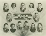 1948 Graduates, Northwestern Classical Academy