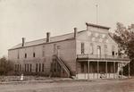 Ark, Northwestern Classical Academy