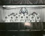 Choir, Northwestern Classical Academy