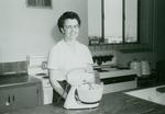 Alice Van Citters, Northwestern Classical Academy Instructor