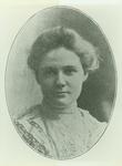 Anna Kremer, Northwestern Classical Academy Instructor, 1903-1905