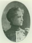 Cornelia Walvoord, Northwestern Classical Academy Instructor, 1903-1905