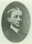 Edward Strick, Northwestern Classical Academy Instructor, 1903-04