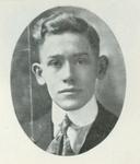 Gerrit Wesselink, Northwestern Classical Academy Student