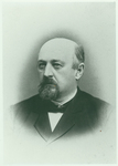 Henry Hospers, Northwestern Classical Academy Founder, Charter Member Board of Trustees