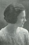 Irene VanZanten, Northwestern Classical Academy Instructor