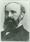 Reverend Ale Burrsma, Charter Board of Trustee Member, Northwestern Classical Academy