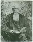 Reverend Seine Bolks, Northwestern Classical Academy Founder, Charter Member Board of Trustees
