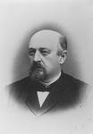 1882, Henry Hospers, Founder